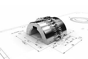 Filiance, entreprise de testing, inspection, certification (TIC)
