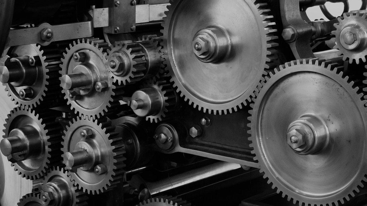 contrôle réglementaire volontaire, protection des travailleurs, performance